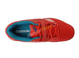 Babolat-Propulse-BPM-Clay-Red_zhora