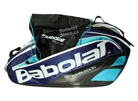 Babolat-Pure-Wimbledon-Racket-Holder-X12-2017_751143_10