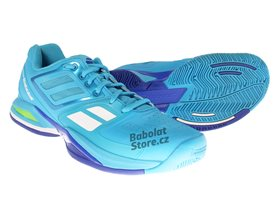 Babolat-Propulse-Team-All-Court-Men-Blue_kompo1