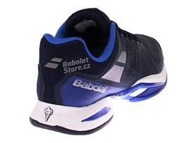 Babolat-Propulse-Team-All-Court-Men-Dark-Blue_zadni