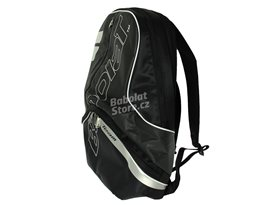 Babolat-Team-Line-Backpack-Silver-2016_2