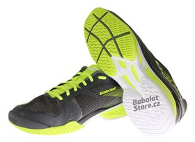 Babolat-JET-All-Court-Men-Yellow_kompo3
