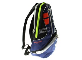 Babolat-Team-Backpack-French-Open-2017_753054_3