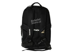 Babolat-Pure-Backpack-2017_4