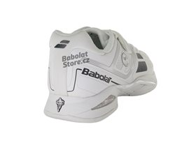 Babolat-Propulse-All-Court-Wimbledon-Men_zadni