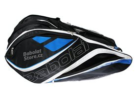 Babolat-Team-Line-Racket-Holder-Blue-X12-2016_08