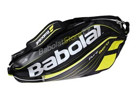 Babolat-Pure-Aero-Racket-Holder-X12_01