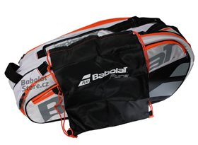 Babolat-Pure-Strike-Racket-Holder-X12-2017_07
