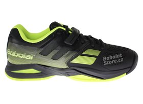 Babolat-Propulse-All-Court-Men-Aero-Black_vnejsi