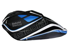 Babolat-Team-Line-Racket-Holder-Blue-X6-2016_08
