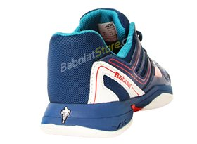 Babolat-Pulsion-BPM-Junior-Boy-Blue-zadni