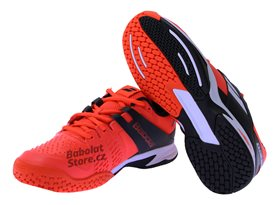 Babolat-Propuls-all-court-JR_kompo3