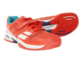 Babolat-Propulse-BPM-Junior-Red-kompo1