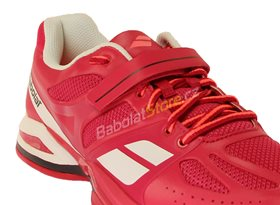 Babolat-Propulse-BPM-Lady-Clay-Pink_detail