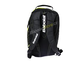 Babolat-Pure-Aero-Backpack_08