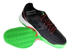 Babolat-Pulsion-Clay-Men-GreyRed_kompo2