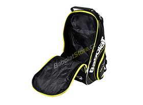 Babolat-Pure-Aero-Backpack_03