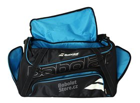 Babolat-Competition-Bag-Xplore_7