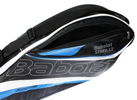 Babolat-Team-Line-Racket-Holder-Blue-X3-2016_05