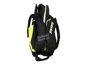 Babolat-Team-Line-Racket-Holder-Junior-Yellow_4