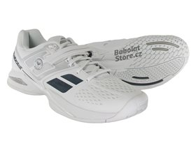 Babolat-Propulse-All-Court-Wimbledon-Men_kompo1