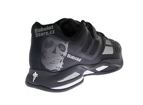 Babolat-Propulse-BPM-Clay-Skull-Black_zadni