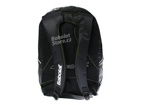 Babolat-Team-Line-Backpack-Yellow-2016_08