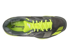 Babolat-JET-All-Court-Men-Yellow_shora