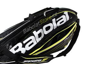 Babolat-Pure-Aero-Racket-Holder-X6_07