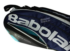 Babolat-Pure-Wimbledon-Racket-Holder-X6-2017_751147_8