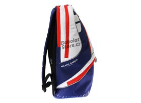 Babolat-Team-Line-Backpack-French-Open-2016_05