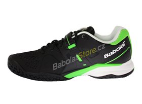 Babolat-Propulse-BPM-All-Court-Black-Wimbledon_vnitrni