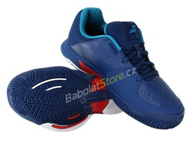 Babolat-Pulsion-BPM-Junior-Boy-Blue-kompo2