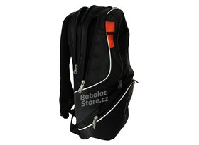 Babolat-Team-Line-Backpack-Red-2017_3