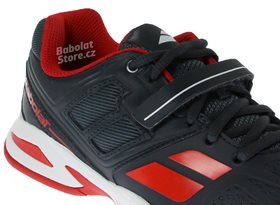 Babolat-Propulse-All-Court-Junior-GreyRed_detail