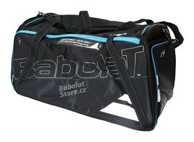 Babolat-Competition-Bag-Xplore_2