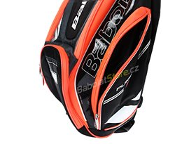Babolat-Pure-Strike-2015-04-Copy