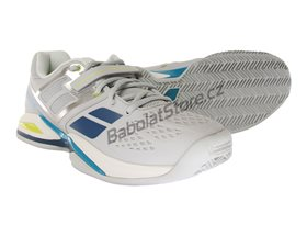 Babolat-Propulse-BPM-Clay-Gray_kompo1