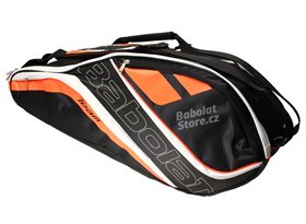 Babolat-Team-Line-Racket-Holder-Red-X6-2017_2