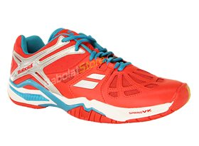 Babolat-Shadow-Men-2-Red-2015-vnejsi