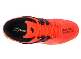 Babolat-Propuls-all-court-JR_shora