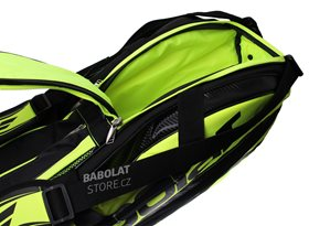 Babolat-Pure-Aero-Racket-Holder-X9-2016_05