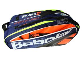 Babolat-Pure-French-Open-Racket-Holder-X12-2017_751146_9