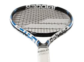Babolat-Pure-Drive-Junior-23-Blue-2015_03