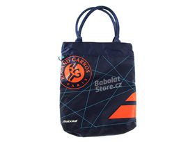 Babolat-Tote-Bag-French-Open-2017_752037_2