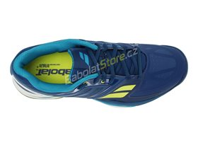 Babolat-Propulse-Team-BPM-All-Court-Blue_zhora