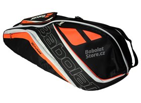Babolat-Team-Line-Racket-Holder-Red-X3-2017_2