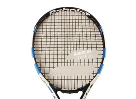 Babolat-Pure-Drive-Junior-26-2015_07
