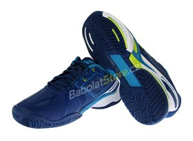 Babolat-Propulse-Team-BPM-All-Court-Blue_kompo3