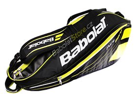 Babolat-Pure-Aero-Racket-Holder-X3_01